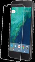 Google Pixel KEY Glass Screen Protector