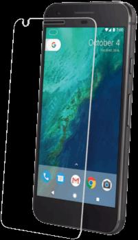 KEY Google Pixel KEY Glass Screen Protector
