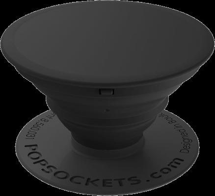PopSockets Popsockets Stand