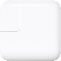 Apple 29W USB-C Wall Charger