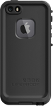 LifeProof iPhone 5/5s/SE Fre Case