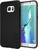 Incipio Galaxy S6 edge+ DualPro Case