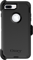 OtterBox iPhone 8 Plus/7 Plus Defender Case