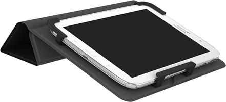 SKECH Universal Tablet Case