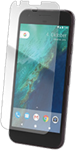 XQISIT Google Pixel Xqisit Tempered Glass Screen Protector