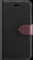 Blu Element iPhone 5/5s/SE 2-in-1 Folio Case