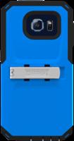 Trident Galaxy S6 Kraken AMS Case