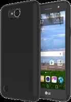 Incipio LG X Power 2/Fiesta LTE NGP Pure Case