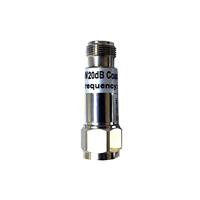 SureCall 20 dB RF Attenuator