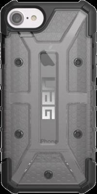 UAG iPhone 8/7/6s Plasma Case