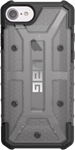 UAG iPhone 8/7/6s Plasma Case