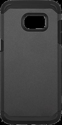Blu Element Galaxy S7 Blu Dual Layer Case