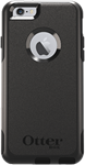 OtterBox iPhone 8/7 Commuter Case