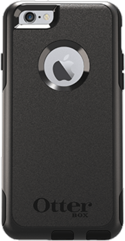 the latest 0949a a8538 OtterBox iPhone 8/7 Commuter Case Price and Features
