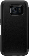 OtterBox Galaxy S7 Strada Folio Case