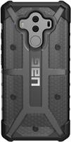 UAG Huawei Mate 10 Pro Plasma Case