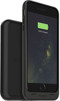 Mophie iPhone 6/6s Plus Juice Pack Wireless