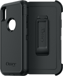 OtterBox iPhone X Defender Case