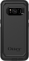 OtterBox Galaxy S8 Commuter Case