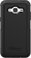 OtterBox Galaxy J3 Commuter Case