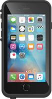 LifeProof iPhone 6s Plus/6 Plus Lifeproof Fre Case