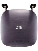 ZTE MF275R