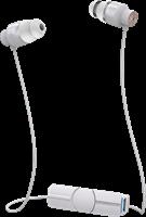 iFrogz Impulse Premium Wireless In Ear Headphones