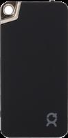 XQISIT 1500 mAh Emergency Portable Power Bank