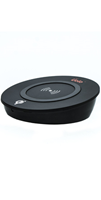 Volt Wireless Charging Pad - Uolo