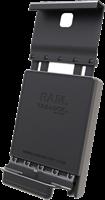 RAM Mounts Galaxy Tab A 9.7 Locking Vehicle Dock