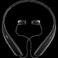 LG Tone ULTRA 820 Wireless Stereo Headset