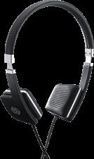 Urbanista Copenhagen 3.0 Headphones