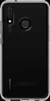 OtterBox Huawei P20 Lite Prefix Case