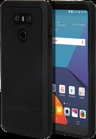 Incipio LG G6 NGP Pure Advanced Case