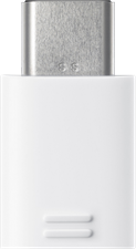 Samsung USB Type-C to Micro USB Adapter