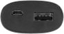 XQISIT 5200 mAh XQISIT Portable Power Bank