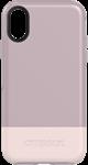 OtterBox iPhone X Symmetry Graphics Case