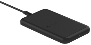 Mophie Charge Force Qi Wireless Charging Base
