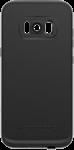 Lifeproof Galaxy S8 Fre Case