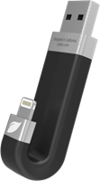 Leef iBridge IOS Mobile Memory