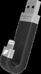 Leef iBridge IOS Mobile Memory