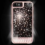 CaseMate iPhone 8/7/6s Luminescent Case