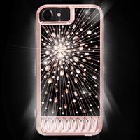 CaseMate iPhone 8/7/6s/6 Luminescent Case