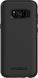 OtterBox Galaxy S8+ Symmetry Case