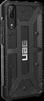UAG Huawei P20 Plasma Case
