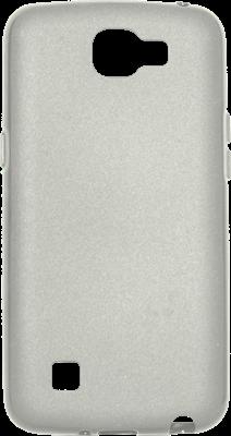 Affinity Electronics LG K4 Gelskin Case