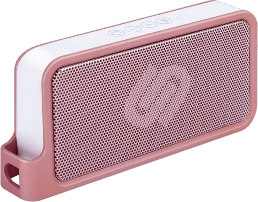 Melbourne Bluetooth Speaker