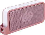 Urbanista Melbourne Bluetooth Speaker