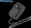 RIM BlackBerry microUSB Car Charger