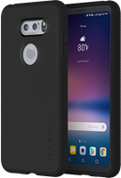 Incipio Lg V30/V30 Plus Octane Case